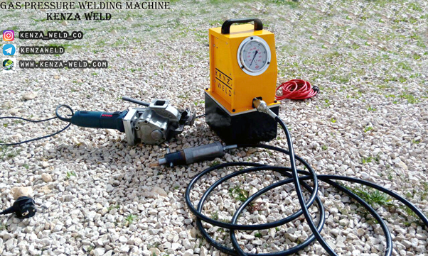 gas pressure welding hydralic power pack.jpg