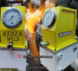 gas pressure welding machine kenza .jpg