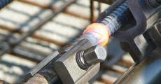 Images For Gas Pressure Welding